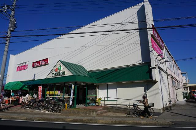 知りたいこの街紹介! (新京成線...
